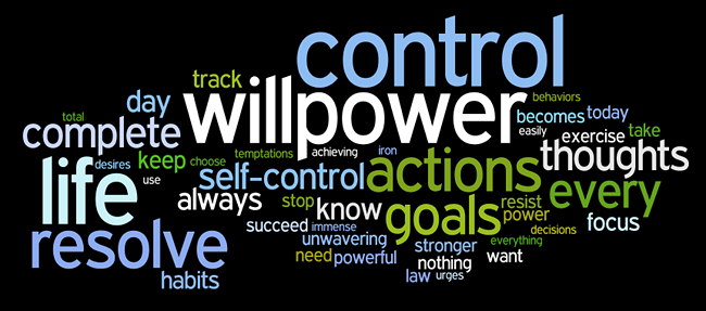 Image result for self control vs self discipline