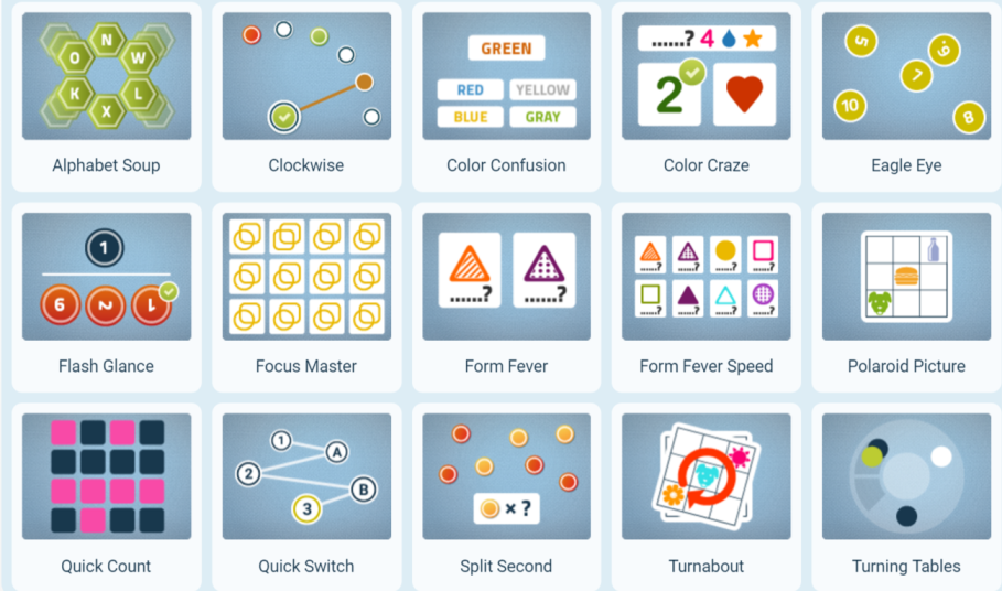 Educational Toys, Learning Tools, Education Games, puzzels and Brain ...