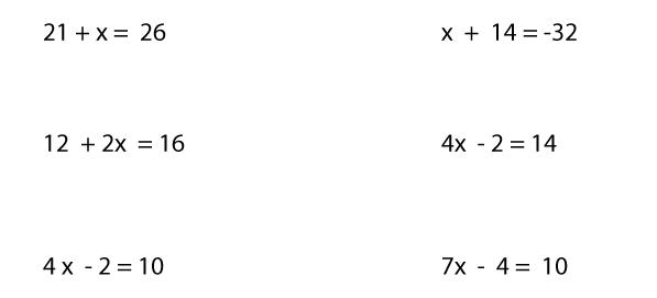 Algebra Problems For Class 8 a designer speaksalgebra – Maths Worksheets for Class 8