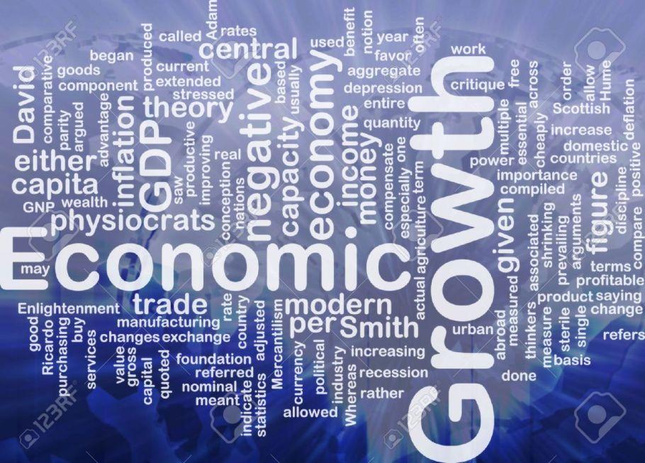 economics economy