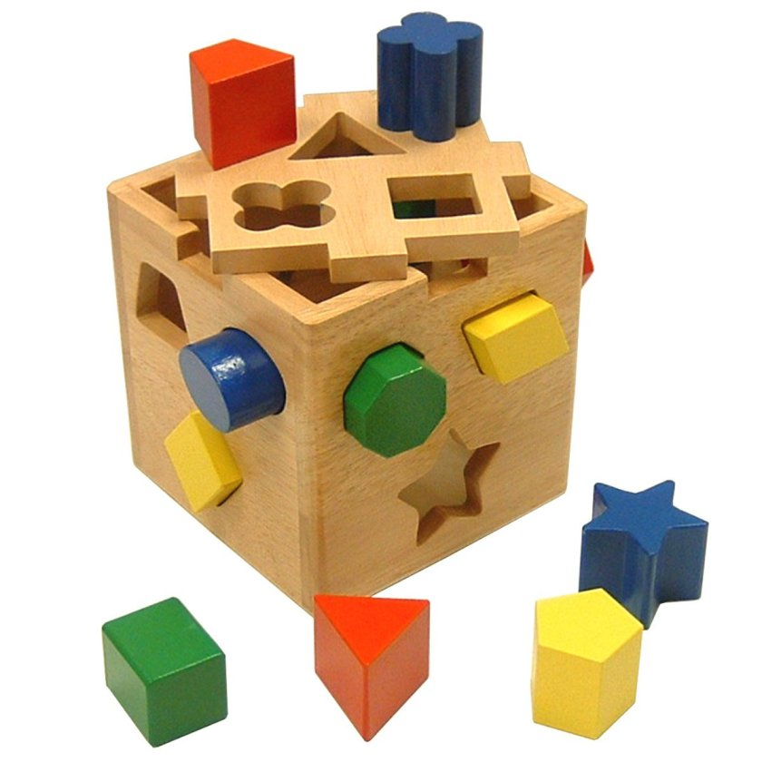 Educational Toys, Learning Tools, Education Games, puzzels ...