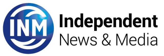 Independent News