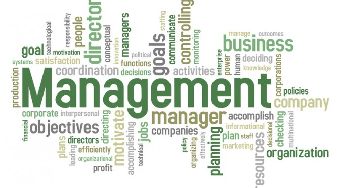 business and managment Omics management journals are disseminating the knowledge of business strategies for the development of economics and management essentials.