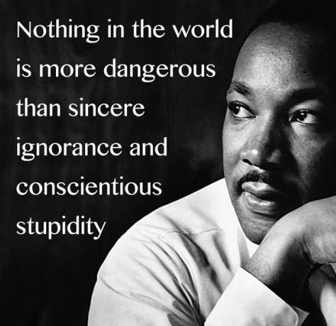 Intelligence Smart Genius Gifted Wisdom Ignorance