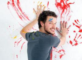 Art Education Artists Artwork